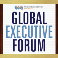 Virtual Conference: Global Executive Forum - USMCA, COVID-19, and Cross-Border Issues