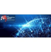 Session II: Overcome Digital Roadblocks