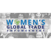 Virtual Women's Global Trade Empowerment Forum: Financing the Deal & Getting Paid