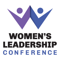 Power Up: Women's Leadership Conference - VIRTUAL Hosted by New Orleans Chamber and Fidelity Bank