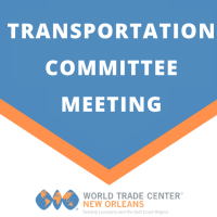 Transportation Committee Meeting
