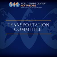 Transportation Committee Meeting