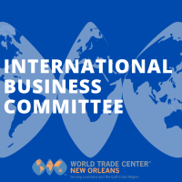 International Business Committee Meeting