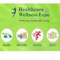 Online Health and Wellness Expo presented by World Trade Center Mumbai