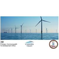 UK Experience: Oil & Gas Workforce Transfer to Offshore Wind