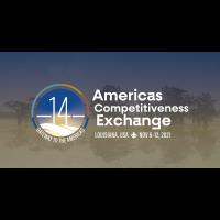 Americas Competitiveness Exchange Louisiana