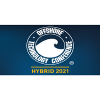 Offshore Technology Conference- Houston 2021
