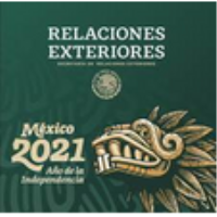 Special Meeting on Interoceanic Corridor of the Isthmus of Tehuantepec