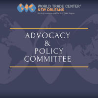 Advocacy & Policy Committee Meeting