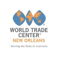 World Trade Center New Orleans