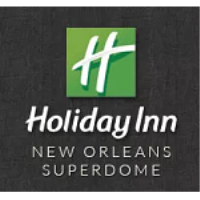 Holiday Inn | Downtown Superdome - New Orleans