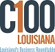 Committee of 100 for Economic Development, Inc.