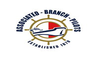 Associated Branch Pilots