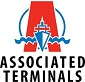 Associated Terminals LLC