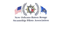 New Orleans - Baton Rouge Steamship Pilots Association