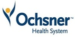 Ochsner Health System