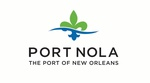 Port of New Orleans-Brd of Commissioners