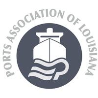 Ports Association of Louisiana