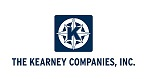 The Kearney Companies, Inc.