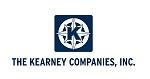 The Kearney Companies, Inc.