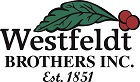 Westfeldt Brothers, Inc.