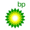 BP America, Inc.