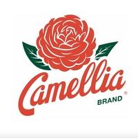 Camellia Brand