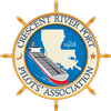 Crescent River Port Pilots' Association