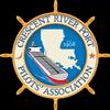 Crescent River Port Pilots' Association