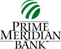 Team Prime Meridian Bank