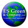 ES Green & Co., LLC