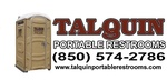 Talquin Portable Restrooms, Inc.