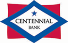 Team Centennial Bank