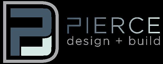 Pierce Design + Build