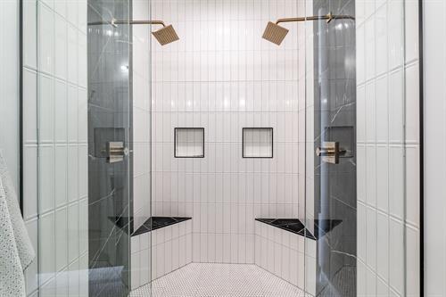 Bathroom Remodel, Syracuse UT