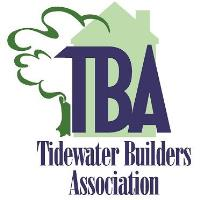 TBA Member Orientation, for new and not to new members!