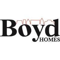 Boyd Homes