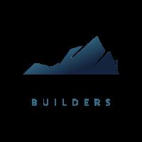 Virginia Builders, LLC.