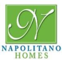 Napolitano Homes