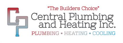 Central Plumbing & Heating Inc.