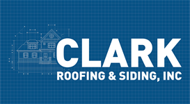 Clark Roofing and Siding Inc.