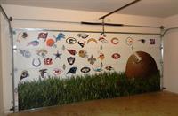 Gallery Image NFL_Image.jpg