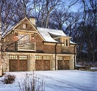 Gallery Image victorian-garage_in_snow.jpg