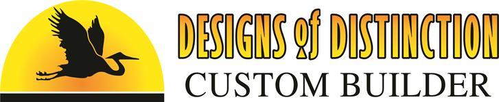 Designs of Distinction Ltd.