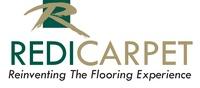 Redi Carpet Sales of VA, Inc.