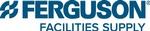 Ferguson Enterprises Inc.