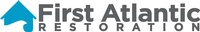 First Atlantic Restoration Inc.