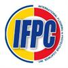 International Flooring & Protective Coatings, Inc.
