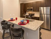 Gallery Image Granite-Encore4505-Kitchen.jpg