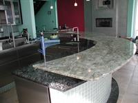 Gallery Image Granite-PattyRes-KitchenTieredCounter.jpg